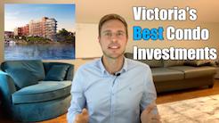 top 10 investment condos
